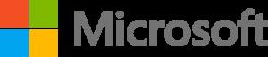 microsoft-big