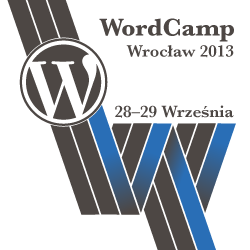 wordcamp-wroclaw-2013-250x250-transparent