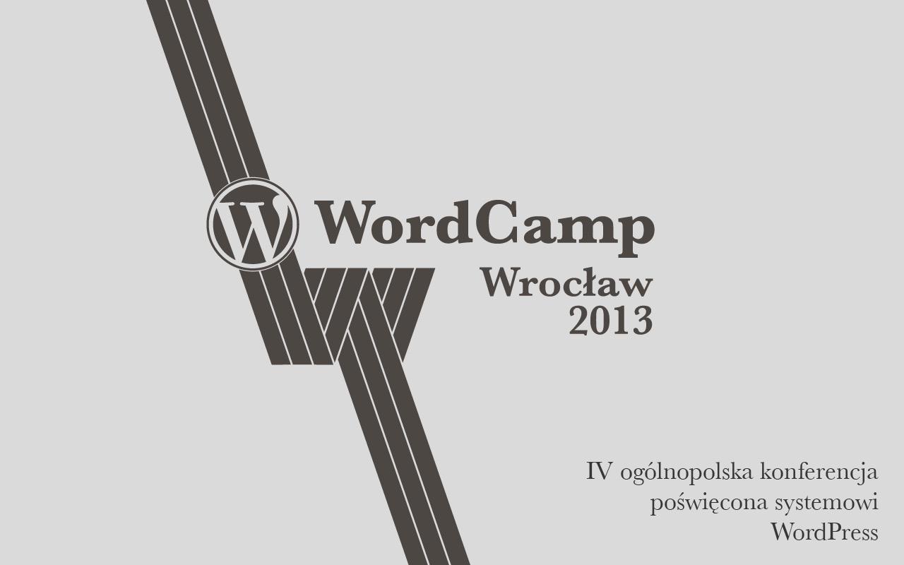 wordcamp-wroclaw-2013-prospekt
