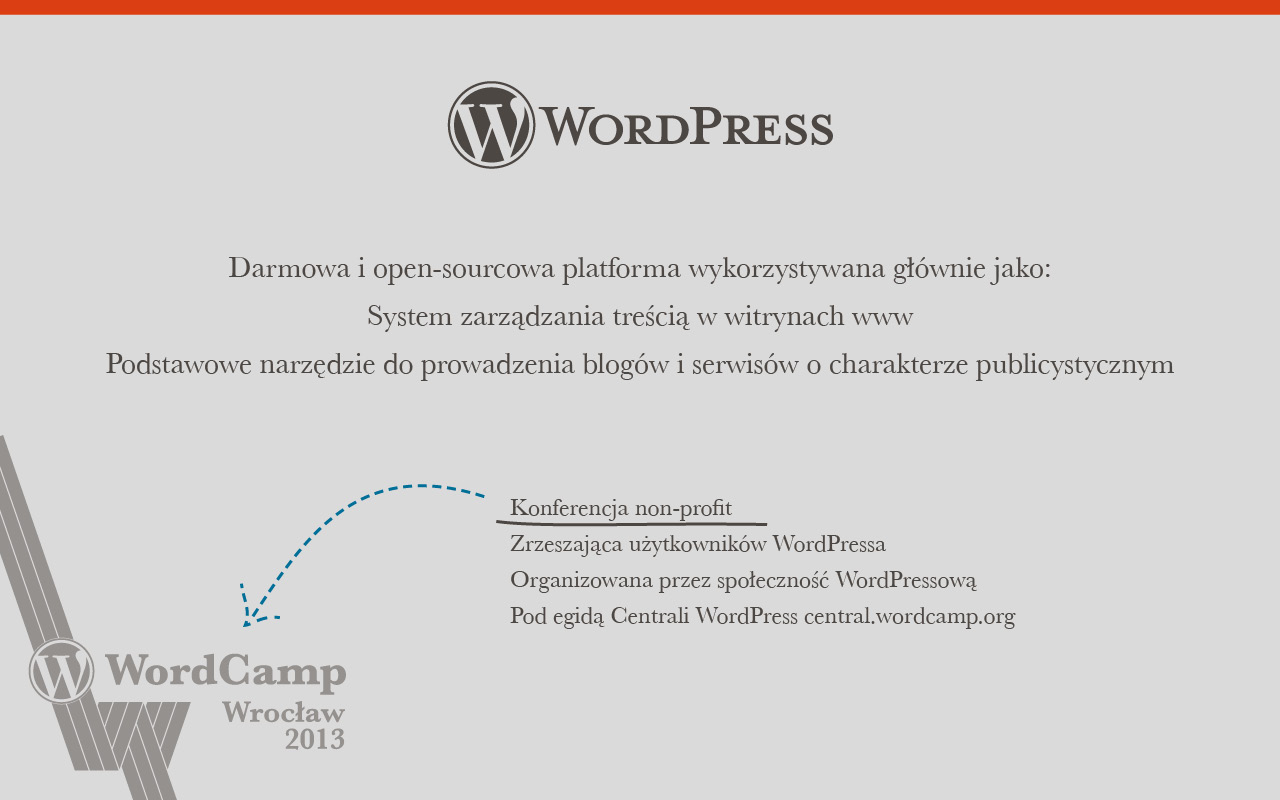 wordcamp-wroclaw-2013-prospekt9