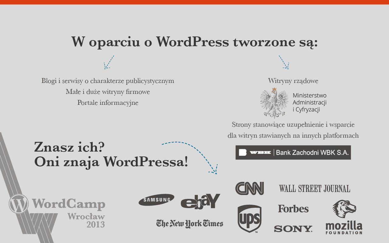 wordcamp-wroclaw-2013-prospekt7