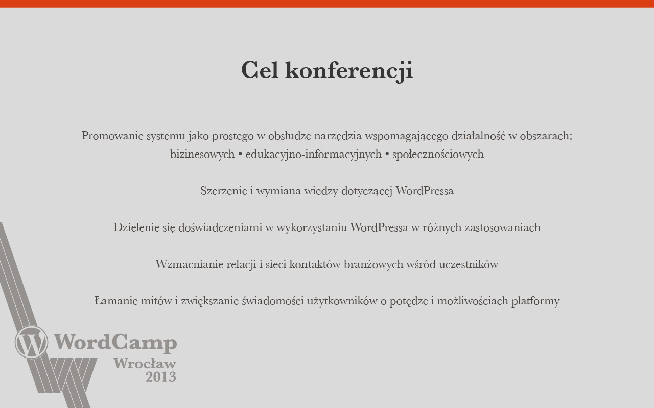 wordcamp-wroclaw-2013-prospekt6