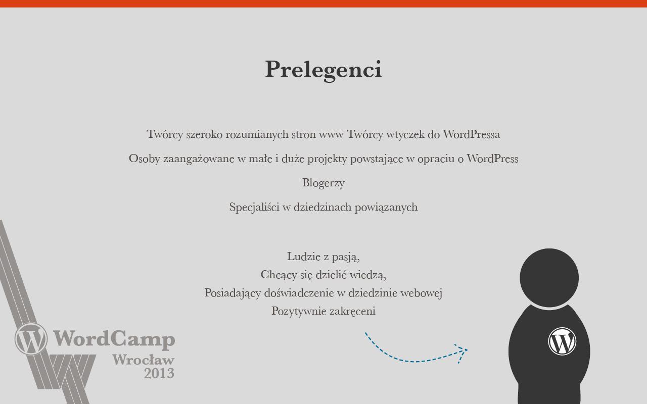 wordcamp-wroclaw-2013-prospekt4