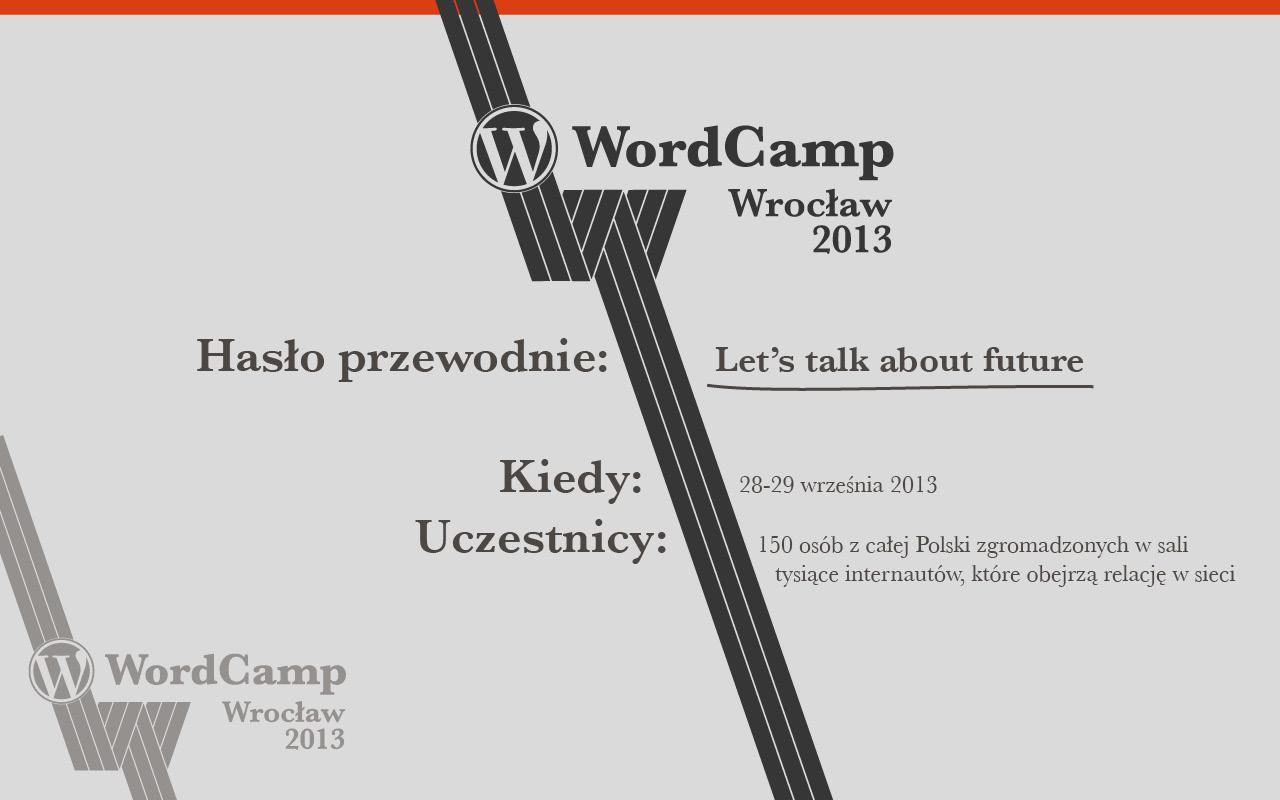 wordcamp-wroclaw-2013-prospekt2