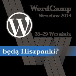 wordcamp-wroclaw-2013_beda-hiszpanki-250x250-transparent