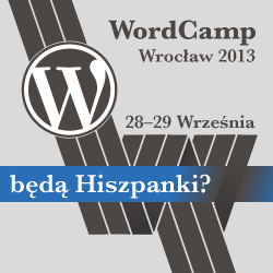 wordcamp-wroclaw-2013_beda-hiszpanki-250x250