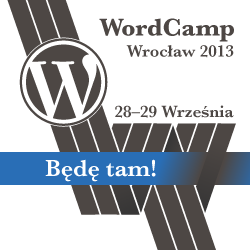 wordcamp-wroclaw-2013_bede-tam-250x250-transparent