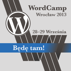 wordcamp-wroclaw-2013_bede-tam-250x250