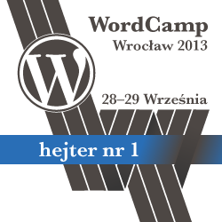 wordcamp-wroclaw-2013_hejter-250x250-transparent