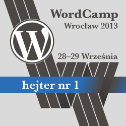 wordcamp-wroclaw-2013_hejter-250x250