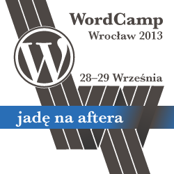 wordcamp-wroclaw-2013_jade-na-aftera-250x250-transparent