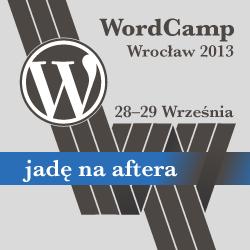 wordcamp-wroclaw-2013_jade-na-aftera-250x250