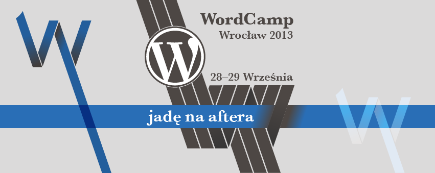 wordcamp-wroclaw-2013_jade-na-aftera-851x399-FB-cover-26