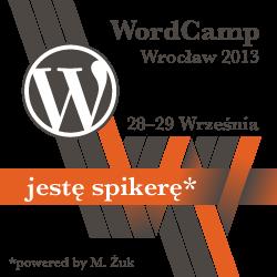 wordcamp-wroclaw-2013_jeste-spikere-250x250-transparent