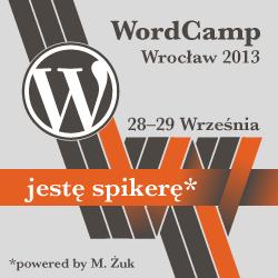 wordcamp-wroclaw-2013_jeste-spikere-250x250