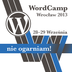 wordcamp-wroclaw-2013_nie-ogarniam-250x250-transparent
