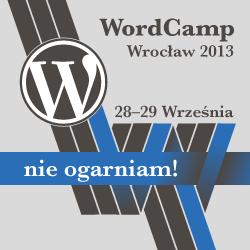 wordcamp-wroclaw-2013_nie-ogarniam-250x250