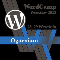 wordcamp-wroclaw-2013_ogarniam-250x250-transparent