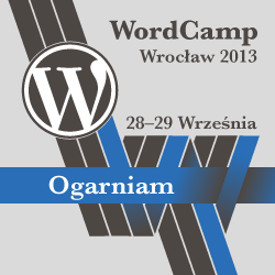 wordcamp-wroclaw-2013_ogarniam-250x250
