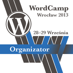 wordcamp-wroclaw-2013_organizator-250x250-transparent