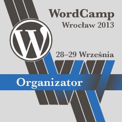 wordcamp-wroclaw-2013_organizator-250x250