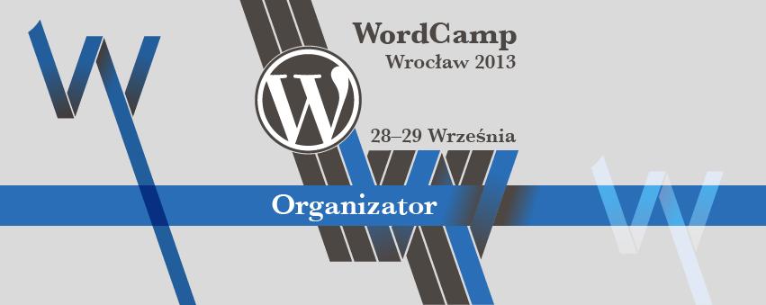 wordcamp-wroclaw-2013_organizator-851x399-FB-cover