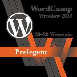 wordcamp-wroclaw-2013_prelegent-250x250-transparent