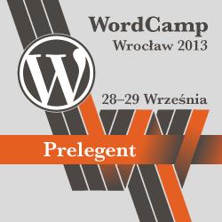 wordcamp-wroclaw-2013_prelegent-250x250