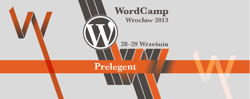 wordcamp-wroclaw-2013_prelegent-851x399-FB-cover