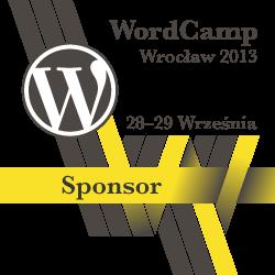 wordcamp-wroclaw-2013_sponsor-250x250-transparent