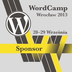 wordcamp-wroclaw-2013_sponsor-250x250