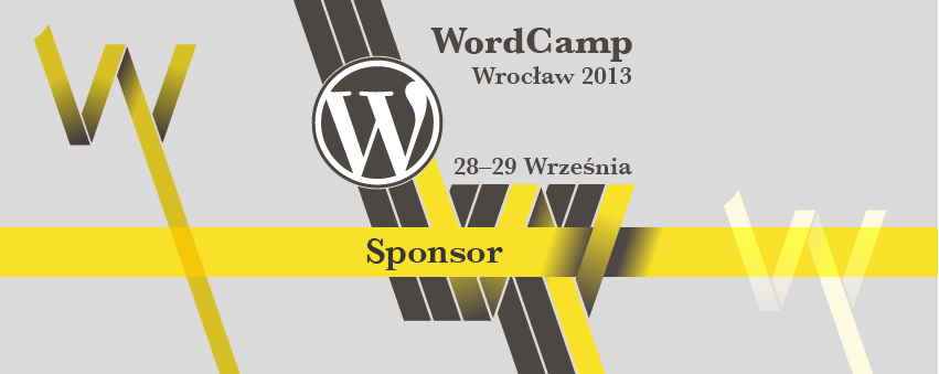 wordcamp-wroclaw-2013_sponsor-851x399-FB-cover