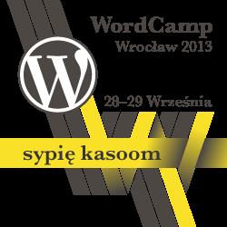 wordcamp-wroclaw-2013_sypie-kasoom-250x250-transparent