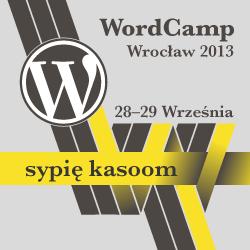 wordcamp-wroclaw-2013_sypie-kasoom-250x250