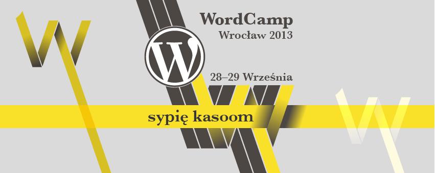 wordcamp-wroclaw-2013_sypie-kasoom-851x399-FB-cover