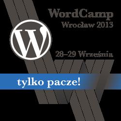 wordcamp-wroclaw-2013_tylko-pacze-250x250-transparent