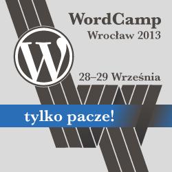 wordcamp-wroclaw-2013_tylko-pacze-250x250