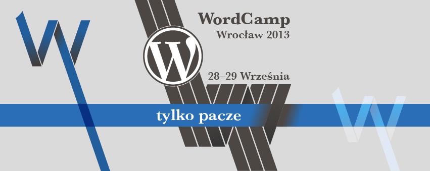 wordcamp-wroclaw-2013_tylko-pacze-851x399-FB-cover-24