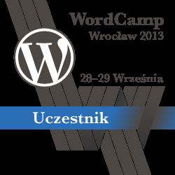 wordcamp-wroclaw-2013_uczestnik-250x250-transparent