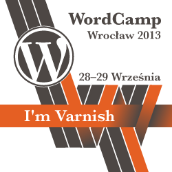 wordcamp-wroclaw-2013_varnish-250x250-transparent