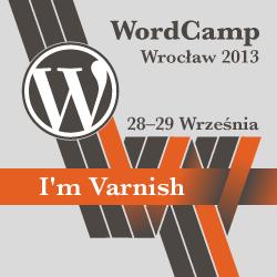 wordcamp-wroclaw-2013_varnish-250x250