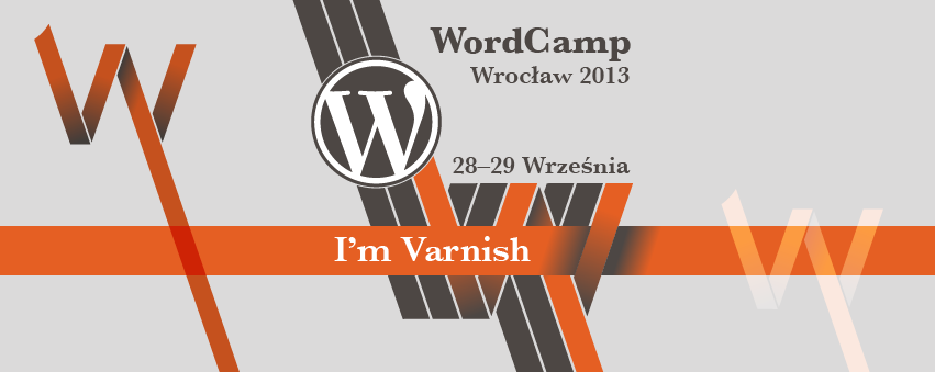 wordcamp-wroclaw-2013_varnish-851x399-FB-cover