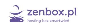 Zen Box