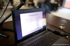 WordCamp Wrocław Prezentacje